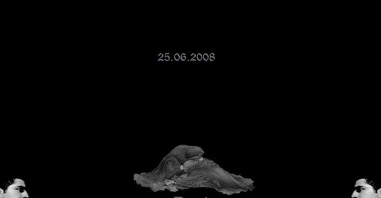 25.06.2008